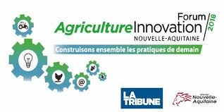 Forum agriculture innovation